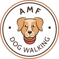 AMF Dog Walking